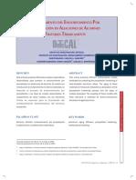 r10_art2.pdf