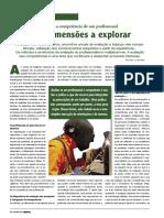 Artigo Le Boterf Tres Dimensões a Explorar.pdf