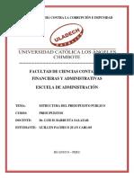 ESTRUCTURA DEL PRESUPUESTO PUBLICO.pdf