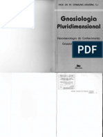 LADUSÃNS, Stanislavs. Gnosiologia Pluridimensional.pdf