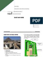 Local_case_study_Arba_Minch_University_D.pdf
