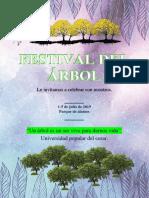 FESTIVAL DEL ÁRBOL.pdf