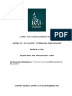 150412908-Aproximaciones-contemporaneas-en-educacion.docx