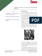 11. Pauli e Jung-Fisica e Inconscio.pdf