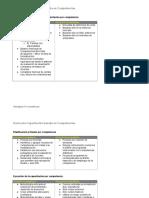 Deteccic3b3n de Necesidades de Capacitacic3b3n Por Competencia