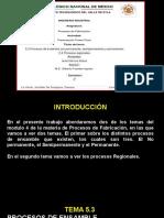 MarcosMI_Actividad 5.3 y 5.4 Modulo 4