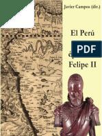 Dialnet-ElPeruEnLaEpocaDeFelipeII-575873