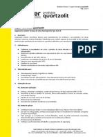 BT - Super Formatos Quartzolit - Rev 17