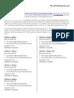8_Week_HITT_Program.pdf