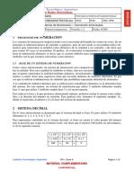 COM2A05ATRI0108.pdf