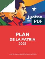 PLAN DE LA PATRIA-2019-2025.pdf