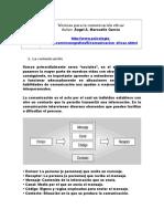 Técnicas para la comunicación eficaz.doc