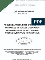 BE21b.pdf