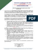 PRIMER PRONUNCIAMIENTO.docx