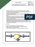 291184249-informe-4-de-taller-electrico (1).docx