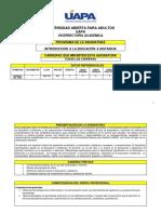 PROGRAMA DE EDUCACION A DISTANCIA 23-11-017 (1).pdf