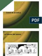 1_acustica1011.pdf