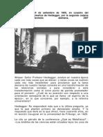 Entrevista del 24 de setiembre de 1969.pdf
