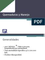 1. Quemaduras y Manejo PDF.pdf