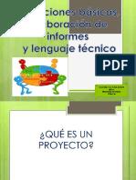 DEFINICIONES BÁSICAS proyecto.pdf