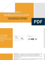 Introduccion-Radiocomunicaciones-Parte-2.pdf