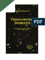 zelmanov1944.pdf
