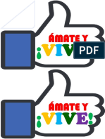 LOGO AMATE Y VIVE.pptx