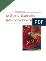 12_Basic_Exercises_Molly_Galbraith.pdf