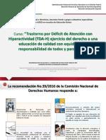 DEECurso TDAH Supervisores240317 (1)