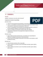 Guia de Competencias SEMANA1 A.pdf