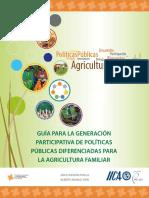 Guía para la generación participativa de políticas públicas diferenciadas.pdf