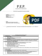 PEP_DE_ATENCION.pdf