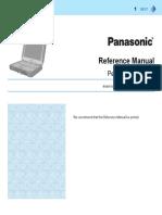 CF19K Mk3-Reference Manual
