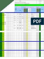 Modelo IPERC realizaar tarea.xls