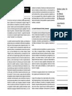 ramos_america_latina.pdf