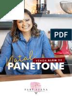 ApostilaNatalVendaAlémDePanetone-COMPLETA. (1)