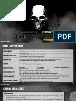 PDGA_Hourman_Rossel_Rogulski_UX-UI Ghost Recon Wildlands.pdf