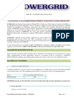 Detailed Advt_ET 25 Advt_1.pdf