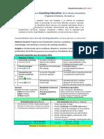 INFORMACIÓN Curso Coaching Educativo - IACPNL USA.pdf