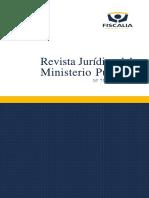 REVISTA_JURIDICA_75