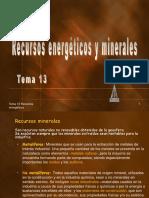 T13.2-Recursos_minerales (1).ppt