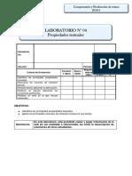 LABORATORIO 04 Propiedades Textuales-1mayrol