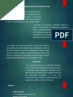 Presentación1cuencas hidrograficas.pptx