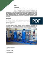 MULTILAZO DE CONTROL.docx