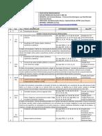 Plan de Curso Trabajo 201510