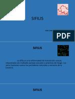 1. Sifilis