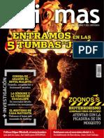 04 2016 Enigmas