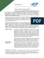 glossarysprev.pdf