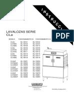 (MO)F44126 Lavaloza CL44e (ESP).pdf