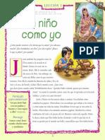 Lección 1. Infantes.pdf